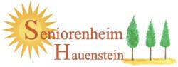 Logo_SH-Hauenstein